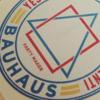 Bauhaus Party Δ ❍ ❑