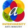 InterVarsityArts