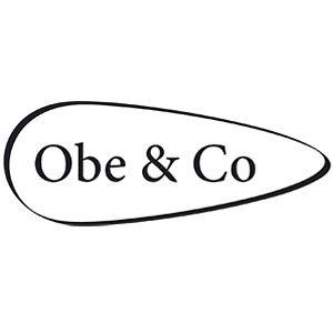 Profile picture for ObeAndCoDesign