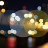 Matt Haide