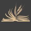 Harvest Family Fellowship