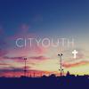 CITYOUTH TV
