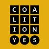 Coalition Yes!