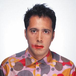 Profile picture for David Michael Clarke