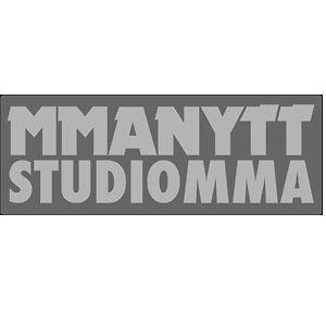 Profile picture for StudioMMA.com/MMAnytt.se