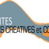 ICC Nantes