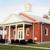 Cloverleaf Baptist Church