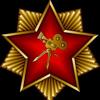 Fallen Star Features