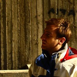 Profile picture for benoit felici