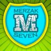 Merzak Seven