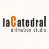 LaCatedral Animation Studio