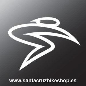 Profile picture for SantaCruz Bikes Shop