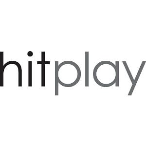 Profile picture for hitplay