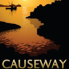 Causeway Pictures