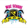 WOZ SCHOOL