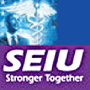 Profile picture for SEIU Social Media