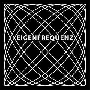 Profile picture for Eigenfrequenz