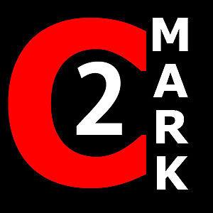 Profile picture for canomark2