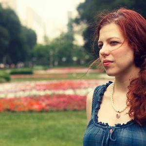 Profile picture for Ashley Sorgea