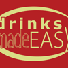 Drinks Made Easy