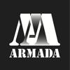 ARMADA Media