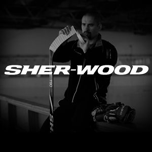 Profile picture for Sher-Wood Hockey