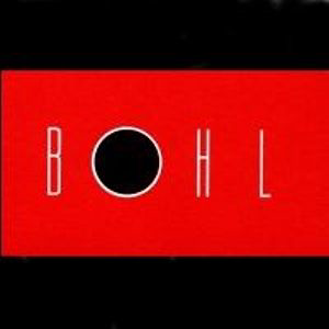 Profile picture for Bohl Architects
