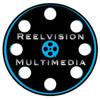 ReelVision Multimedia / CJK
