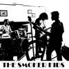 The smoker Kids