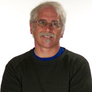 Profile picture for T.A. barnhart