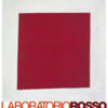 Laboratoriorosso