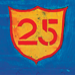 studio 25
