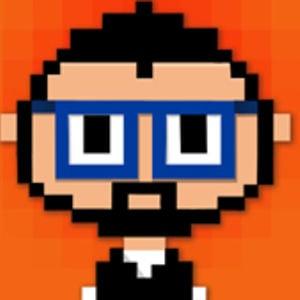 Profile picture for Collin Christenbury
