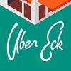 Uber Eck