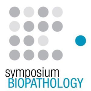 Profile picture for Biopathology