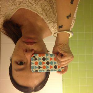 Profile picture for Rita Tita