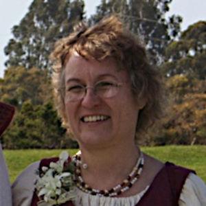 Profile picture for Abigail W