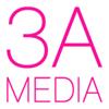 3A Media, Inc.