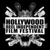 Hollywood Reel independent Film