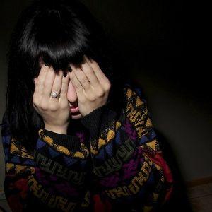 Profile picture for karina azlanova