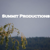 Summit Productions