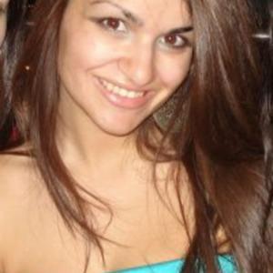 Profile picture for christine estima