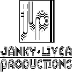 Profile picture for Janky Liver Productions
