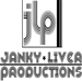 Janky Liver Productions