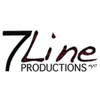 7 Line Productions
