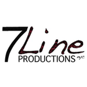 Profile picture for 7 Line Productions