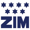 ZIM Integrated Shipping