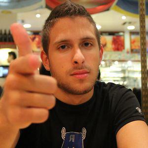 Profile picture for Maurizio Minacci