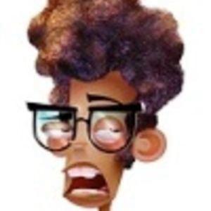 Profile picture for piranchelo