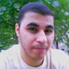Vahid Aliev
